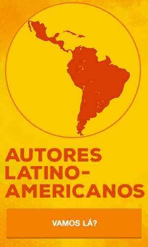 Autores latino americanos
