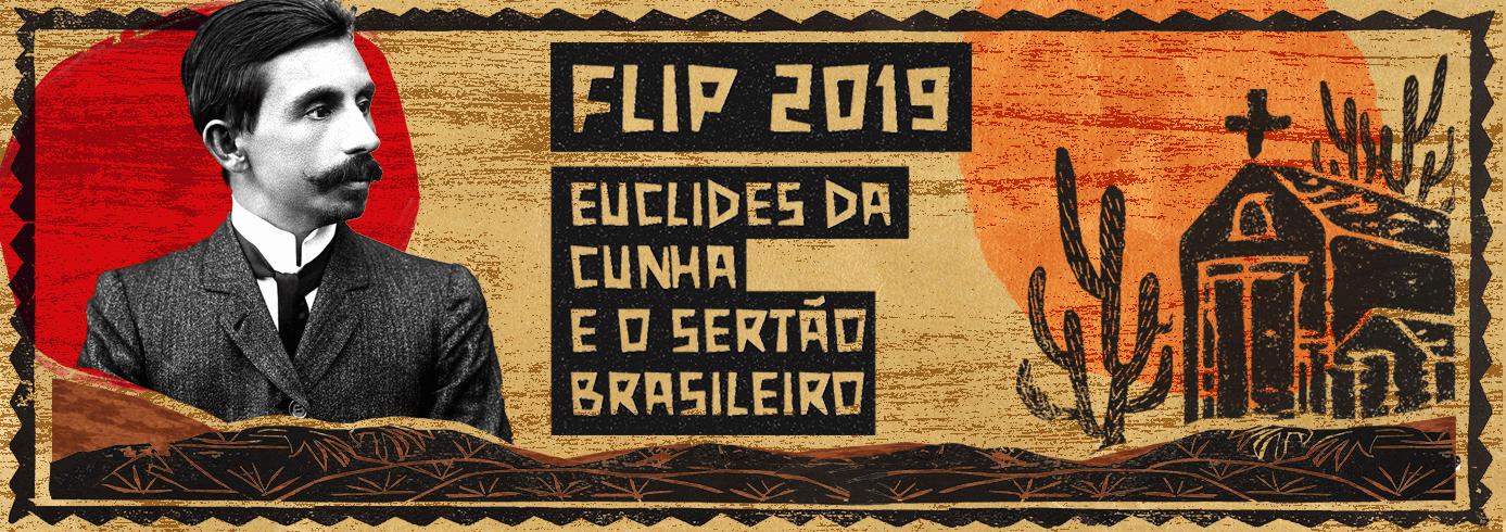 Campeões de vendas no Brasil em 2018